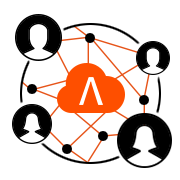 Allplan Share 3 month